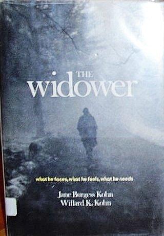 9780807027349: The widower