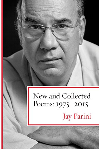9780807030134: New and Collected Poems: 1975-2015
