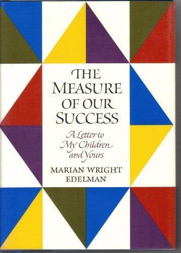 9780807031063: Measure of Success