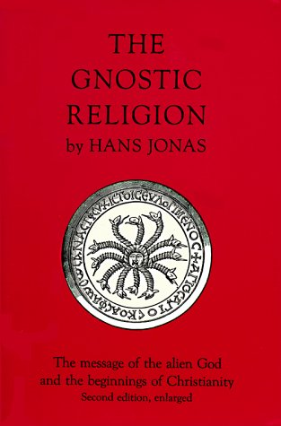 9780807057995: Gnostic Religion