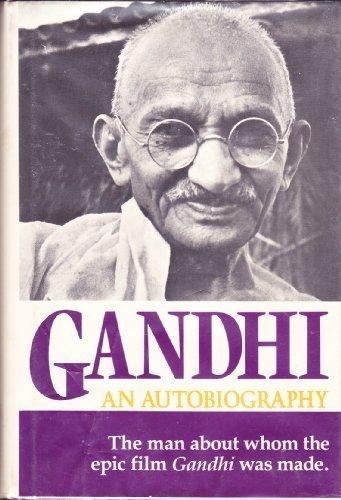 9780807059807: Gandhi