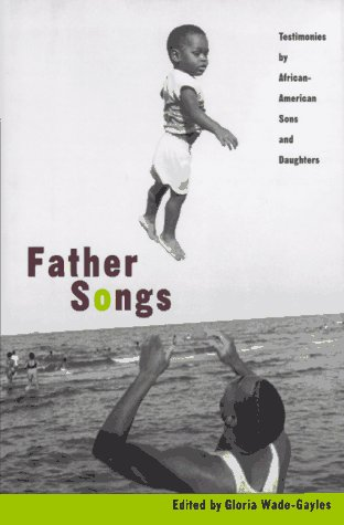 FATHER SONGS CL