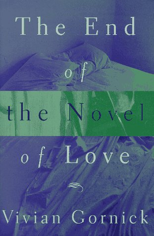 End (The) of the Novel of Love