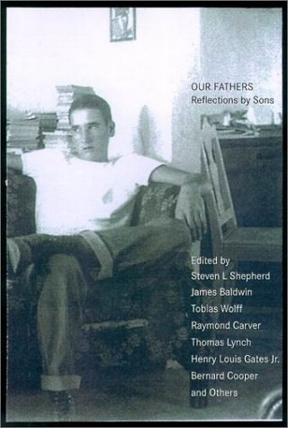 9780807062463: Our Fathers: Reflections by Sons