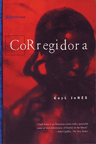9780807063156: Corregidora