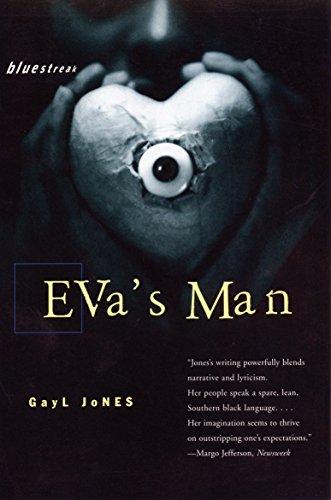 Evas Man: Gayl Jones