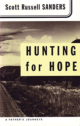 9780807064252: Hunting for Hope: A Father's Journeys