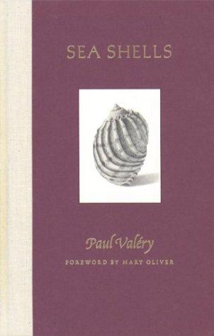 9780807064306: Sea Shells (The Concord Library)
