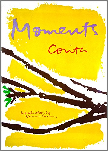 Moments: Corita, Sister
