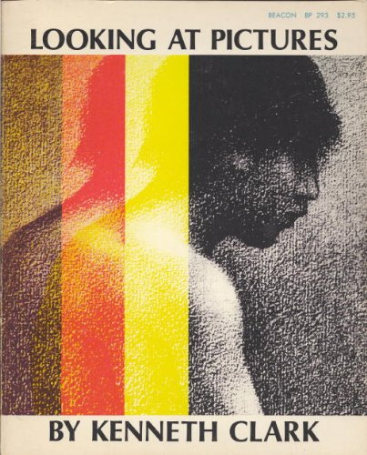 9780807066898: Looking at pictures (Beacon paperback)