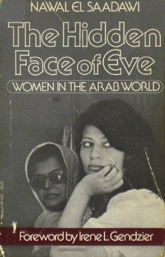 The Hiden Face of Eve : Women: Nawal El Saadawi