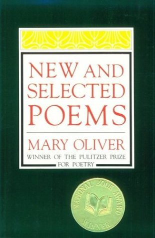 9780807068199: New and Selected Poems