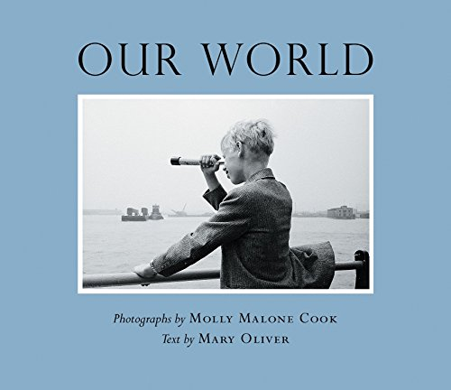 9780807068816: Our World