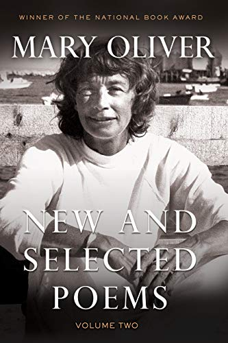 9780807068878: New and Selected Poems, Vol. 2