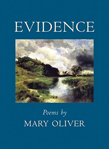 mary oliver essay Critical essay why we need mary oliver's poems  it turns out that accessibility in the poems of mary oliver can lead to encounters for the argument-weary that.