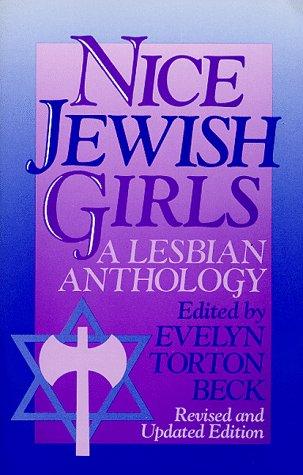 9780807079058: Nice Jewish Girls: A Lesbian Anthology