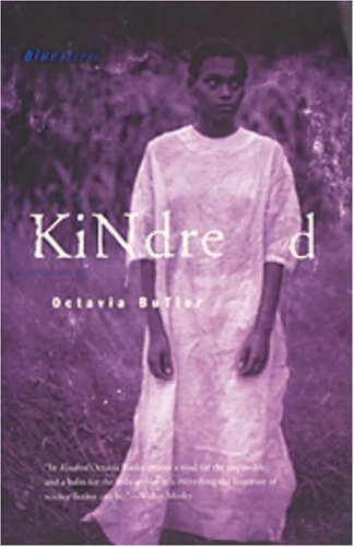 9780807083055: Kindred (Black women writers series)
