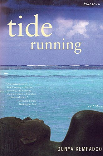 9780807083734: Tide Running (Bluestreak)
