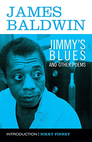 9780807084861: Jimmy's Blues and Other Poems