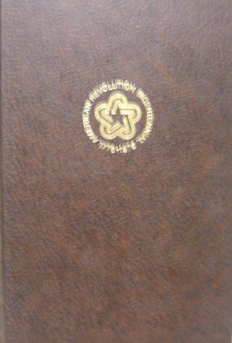 The History of Louisiana (Louisiana Bicentennial Reprint Series): Le Page Du Pratz