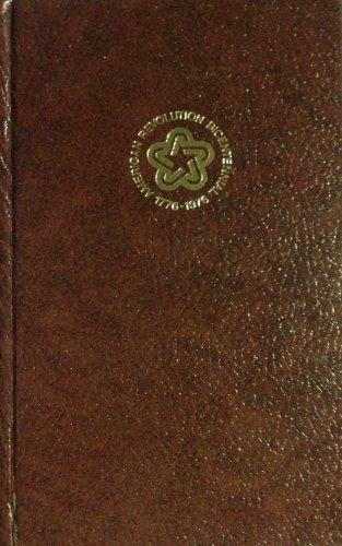 9780807101681: Norman's New Orleans and Environs (Louisiana Bicentennial Reprint Series)