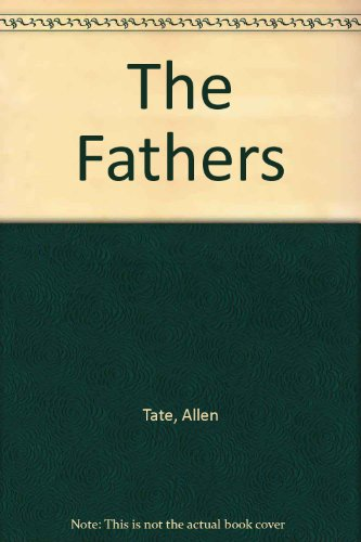 9780807103814: The Fathers