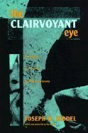 9780807107164: The Clairvoyant Eye: The Poetry and Poetics of Wallace Stevens