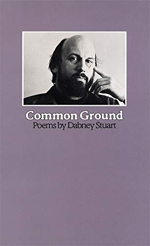 9780807110249: Common Ground: Poems