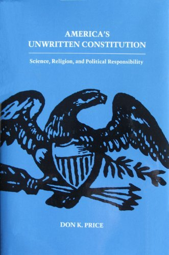 advantages of an unwritten constitution Unwritten constitution on wn network delivers the latest videos and editable pages for news & events, including entertainment, music, sports, science and more, sign up and share your playlists.