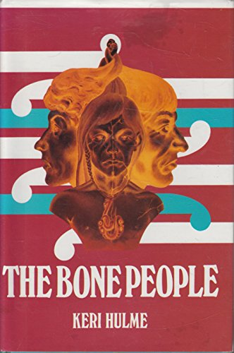 9780807112847: The Bone People
