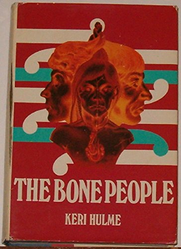 9780807112847: The Bone People