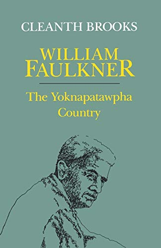 9780807116012: William Faulkner: The Abstract and the Actual