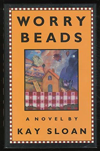9780807116364: Worry Beads: A Novel