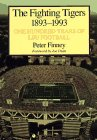 FIGHTING TIGERS, 1893-1993: ONE HUNDRED YEARS OF LSU FOOTBALL: Finney, Peter
