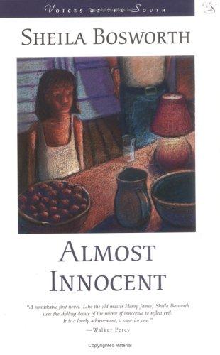9780807120668: Almost Innocent