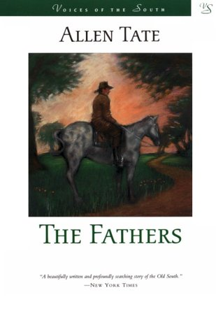 9780807120699: The Fathers (Voices of the South)