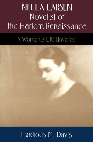 9780807120705: Hurricanes of the Gulf of Mexico: A Woman's Life Unveiled