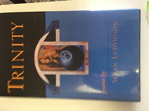 9780807121153: Trinity: Poems