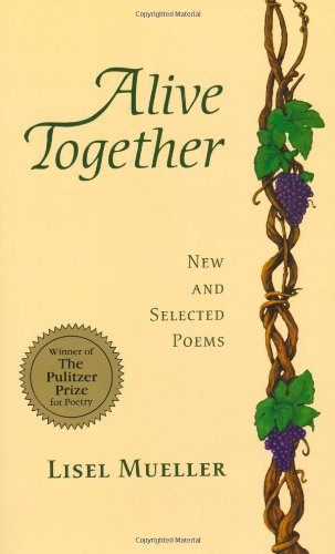 9780807121276: Alive Together: New and Selected Poems