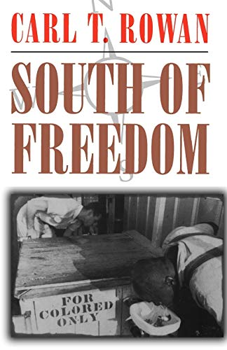 9780807121702: South of Freedom