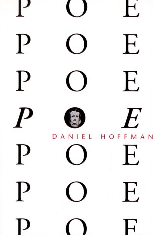 9780807123218: Poe Poe Poe Poe Poe Poe Poe
