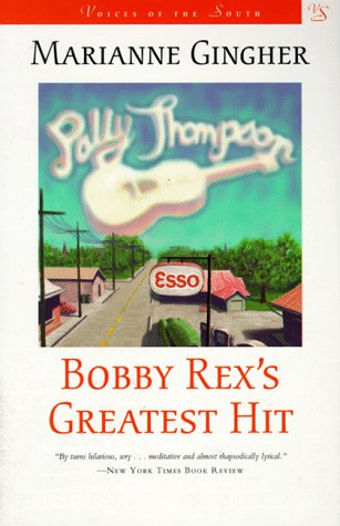 9780807123225: Bobby Rex's Greatest Hit (Voices of the South)