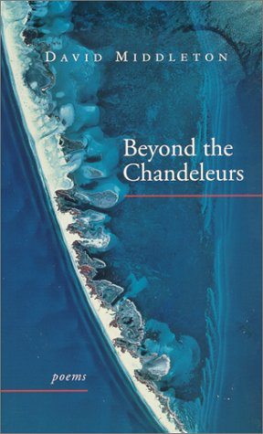 9780807123782: Beyond the Chandeleurs: Poems