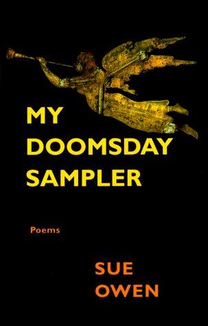 9780807124024: My Doomsday Sampler: Poems