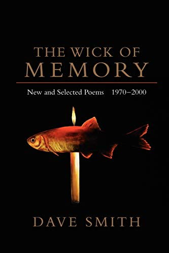 The Wick of Memory