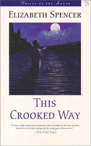 9780807125694: This Crooked Way (Voices of the South)