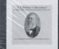 A Lifetime's Devotion: Baton Rouge Through the Eyes of Photographer Andrew D. Lytle 1857-1917 ...