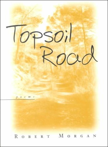 9780807126127: Topsoil Road: Poems