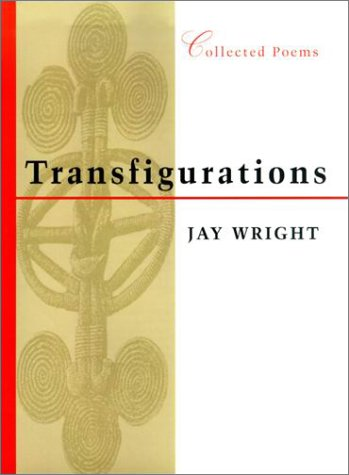 Transfigurations: Collected Poems (Hardback): Jan Wright
