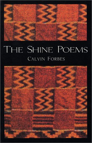 9780807126660: The Shine Poems